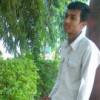 Ashfaq Ahammed profile image