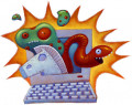 Malware: What is it and how to deal with it