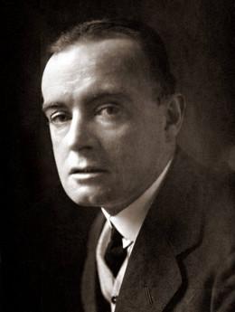 H.H. Munro (Saki)