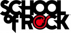 School of Rock Teaches Young Musicians How to Perform Rock and Roll Music