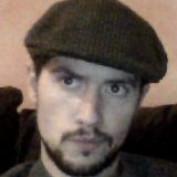 SMonaghan119 profile image