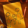 makeparentingwork profile image