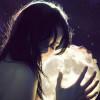MysticMoondancer profile image