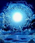 Heaven and Reincarnation:  Can they co-exist???