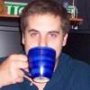 daniel hensley profile image