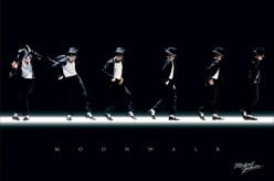 Most Popular Professional Dancers