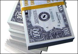 Make Money With Paid Surveys