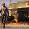 Grand Theft Auto 5 Review & Cheats Plus GTA 5 PC Release Date News