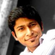 ranaankit profile image