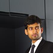 fratt60 profile image
