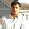 photo-one profile image