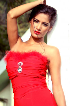 All about Indian Model Poonam Pandey, unseen Pics, Nasha movie trailer and more