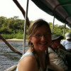 Christine Skolnik profile image