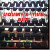 thefithealthymom profile image