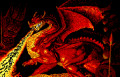 """Bible: What Does Revelation 13 Teach Us About the Two """"Beasts""""?"""