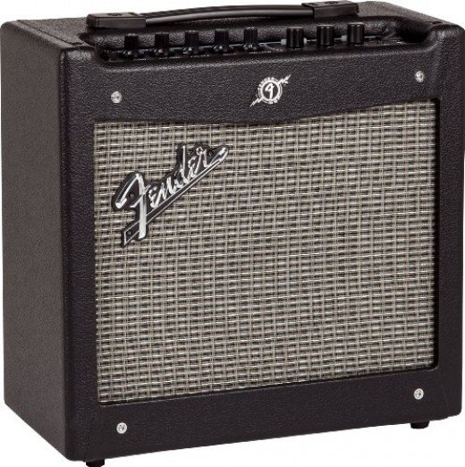 best small guitar amp for practice and home use. Black Bedroom Furniture Sets. Home Design Ideas