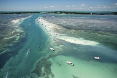 Marathon Florida Is One Of The Most Beautiful Places On Earth.