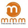 MMMTS profile image