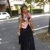 Moniqueqq profile image