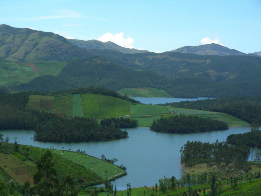 Ooty has been the preferred summer retreat destination for the last 150 years!