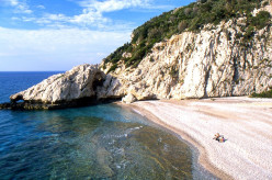 Samos: Rediscovering the Island of Pythagoras