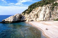Samos: Rediscovering the Island of Pythagoras