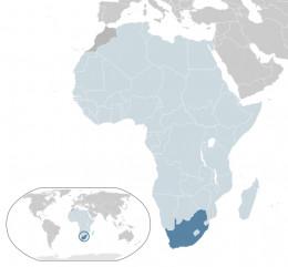 map @ Wikimedia Commons