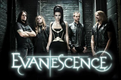 The Top Best Songs By Evanescence