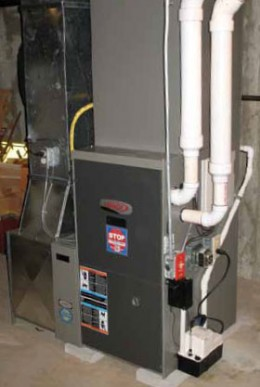 Heating Safety Inspection Save Money And Lives Freedom