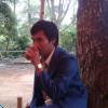 arifhidayat1990 profile image