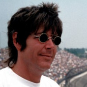 MikeMoser profile image