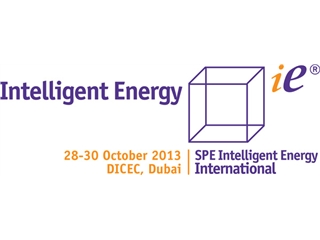 SPE Intelligent Energy Conference & Expo