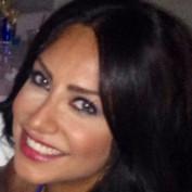 Luz L Cadwallade profile image