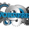 45 Important Steps after installing WordPress