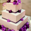 Little Known Facts and Tips for The Perfect Wedding Cake
