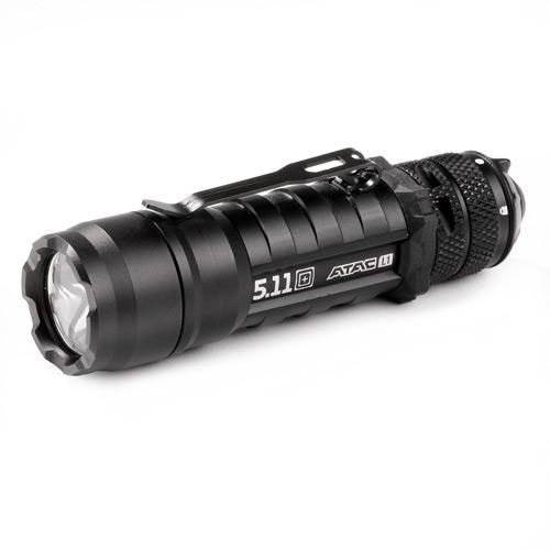 5.11 Tactical ATAC Tactical Flashlight