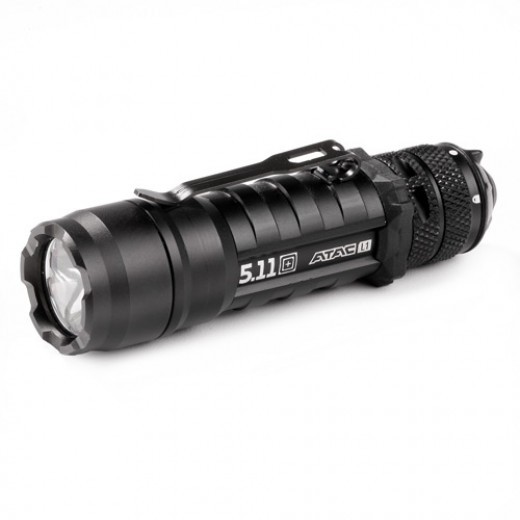 5.11 Tactical ATAC Tactical Flashlight