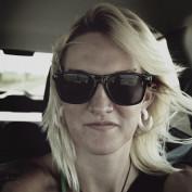 tgopfrich profile image