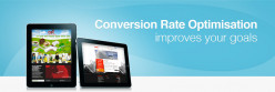 Conversion Rate Optimisation For Successful Online Marketing