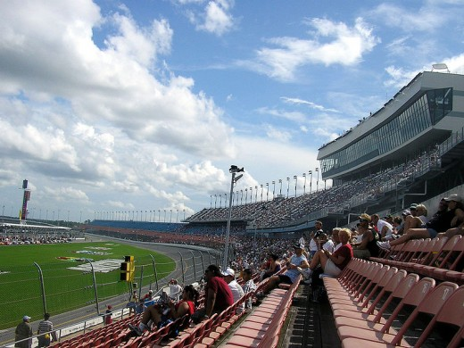 NASCAR doesn't need the Sprint Unlimited to have a successful two weeks in Daytona