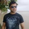 Siddharth Mohan profile image