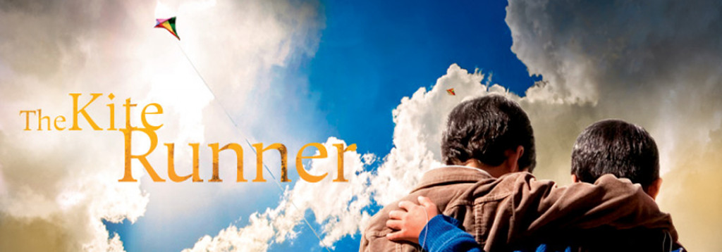 book review the kite runner hubpages