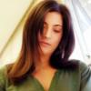 Manon Monsall profile image