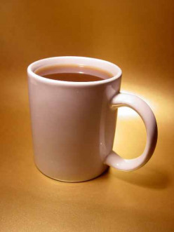 The Deadly Brew In Herbal Slimming Tea
