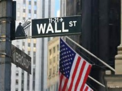 How the N.Y. Stock Exchange is destroying this country. It's history and destructive evolution.