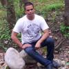 pankaj3625 profile image