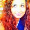 Emma Our profile image