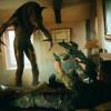 My Ten Favorite Movie Monsters