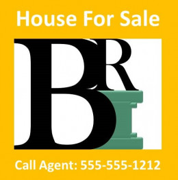 Whether demand and supply is high or low, real estate professionals can help you buy or sell in any market.