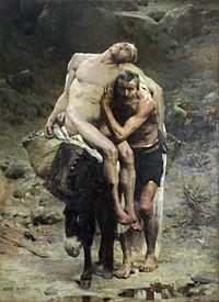 Aime-Morot-Le-bon-Samaritain.JPG
